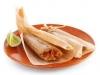 Pork Tamale - One (1) Dozen